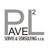 PL2 servis & consulting, s.r.o.